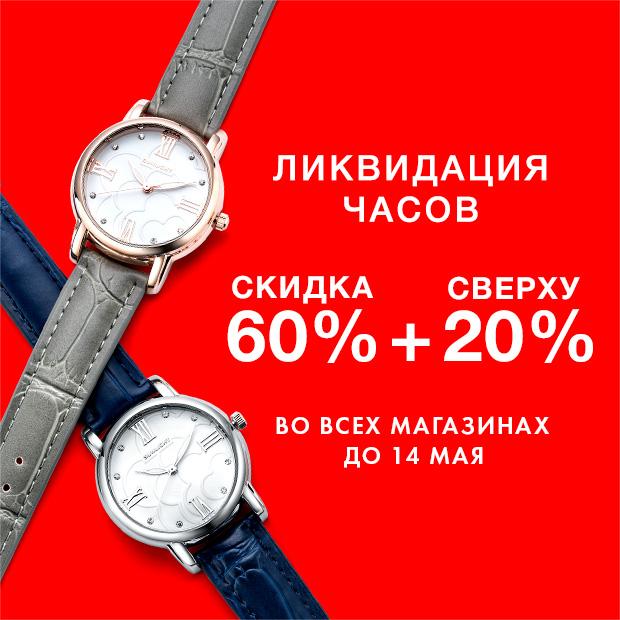 Часовые пояса относительно Москвы