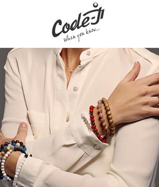 CODE-J