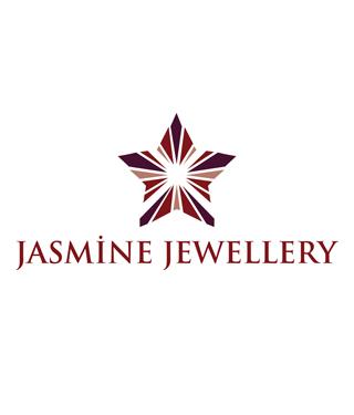 JASMİNE JEWELLERY