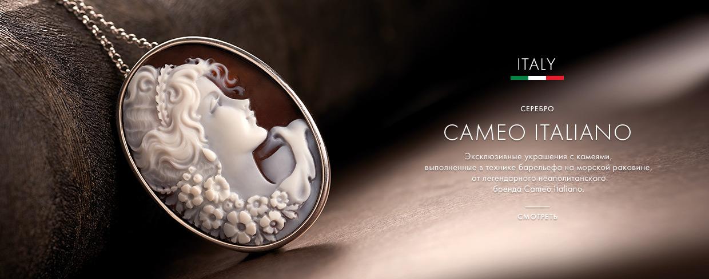 /catalog/?brand=1704