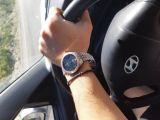 Шикарные часы