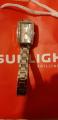 Наконец-то купила себе часы ,очень понравились. спасибо SUNLIGHT!