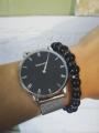 Часы наручные,женские