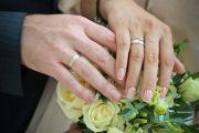 Очень красивые кольца!
