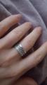 Мега кольцо