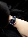 Теперь мои любимые часы