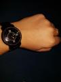 Отличные часы с хорошей скидкой!