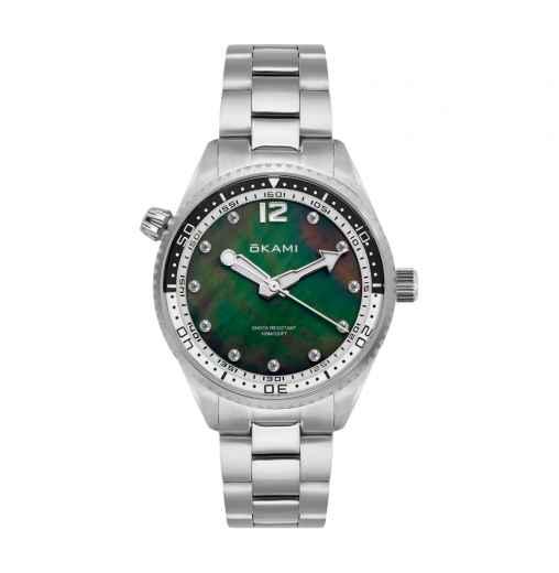 Купить часы в череповце не дорогой часы норд купить в