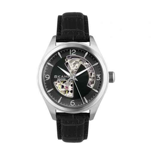 Наручные часы — купить в интернет-магазине SUNLIGHT в Москве, выбрать  оригинальные часики на руку в каталоге с фото и ценами 50a3b4cdb2d