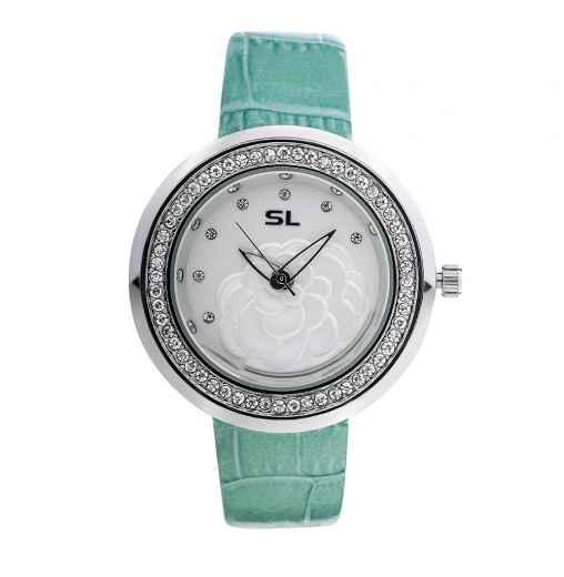 fcf2fd267a04 Наручные часы SUNLIGHT — купить недорого в каталоге с фото и ценами —  интернет-магазин SUNLIGHT в Москве