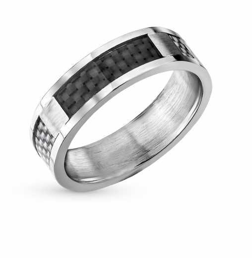 Мужские кольца — купить кольца для мужчин недорого в интернет ... 6fa6cbea9ea
