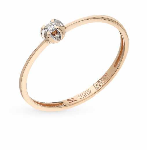 Эксклюзивные обручальные кольца с бриллиантами — страница 19 — интернет- магазин SUNLIGHT в Санкт-Петербурге e726e5079fc