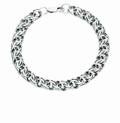 Женские браслеты из серебра — купить недорого в интернет-магазине SUNLIGHT  в Москве, выбрать серебряный браслет для женщин в каталоге с фото и ценами ee69c23085e