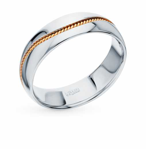 439cab0e9fda Обручальные кольца — купить свадебное колечко для молодоженов недорого в  интернет-магазине SUNLIGHT в Москве, выбрать церковное венчальное кольцо  для ...