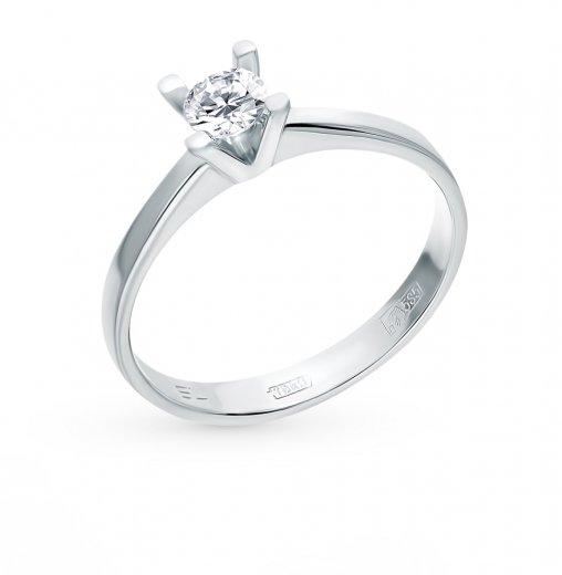 кольца от тиффани купить интернет магазин