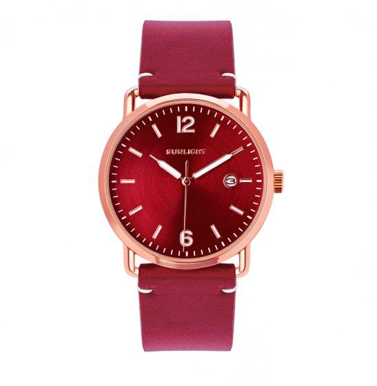 В купить ломбарде недорого часы часы очз продам