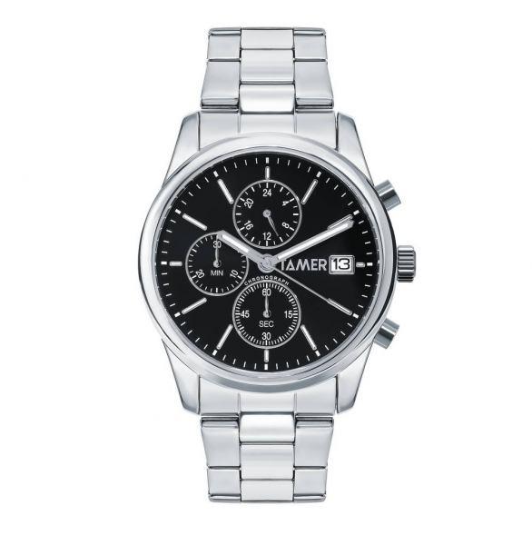 Valeri стоимость часы промышленности для квт стоимость час