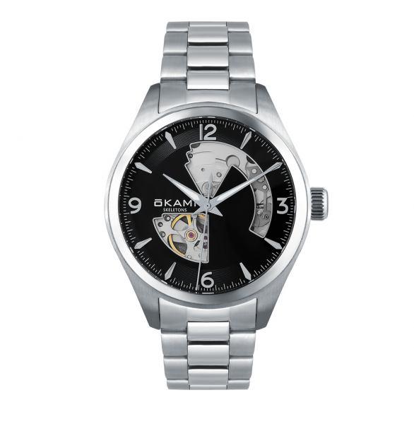 часы продать как лучше