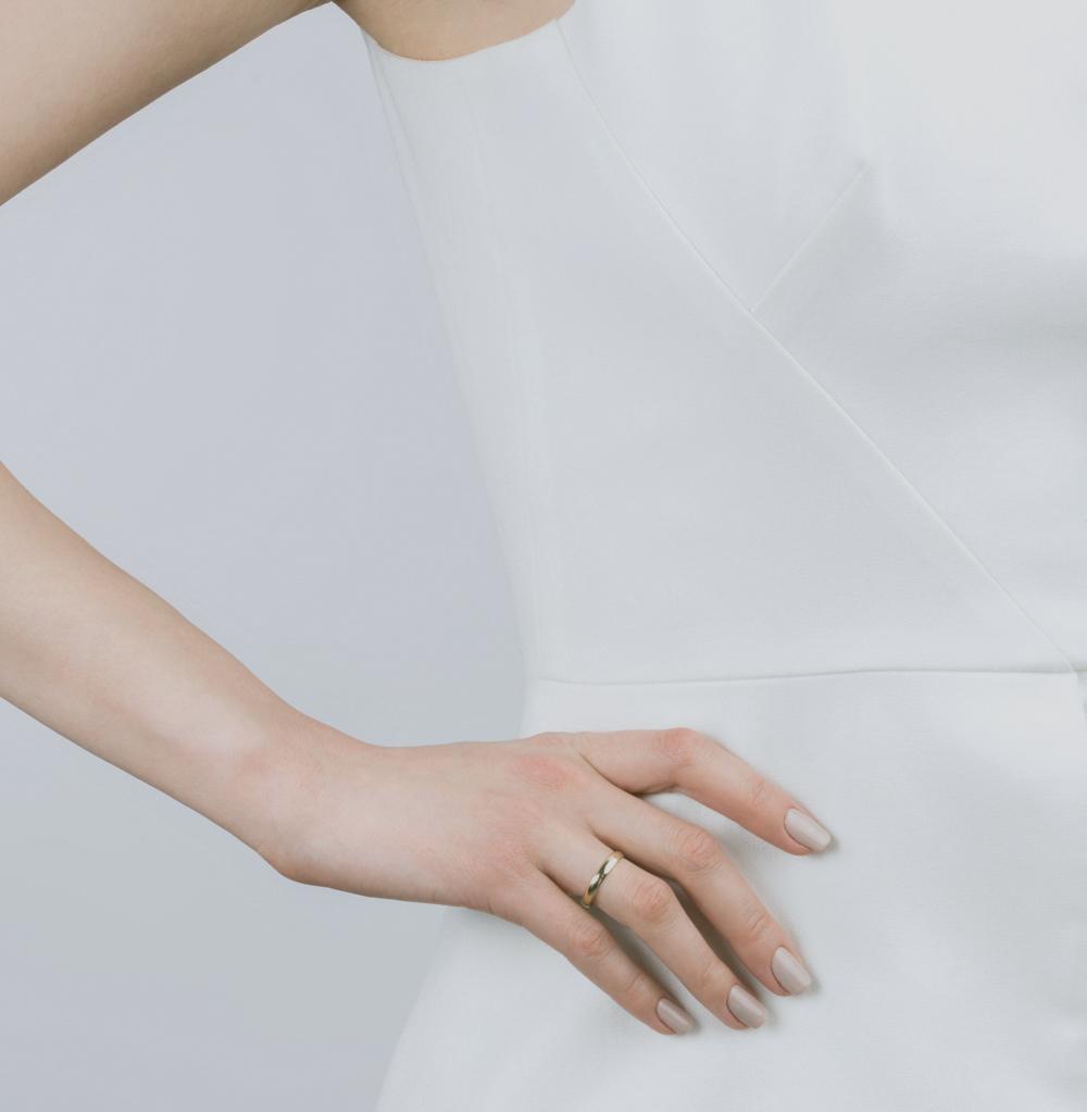 63e790bfdc0b Золотое кольцо ТОПАЗ Т90001012   жёлтое золото 585 пробы — купить в ...