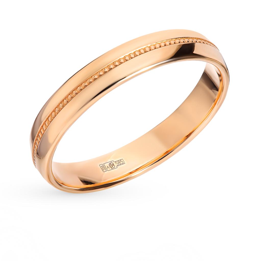 обручальные кольца купить в санкт петербурге