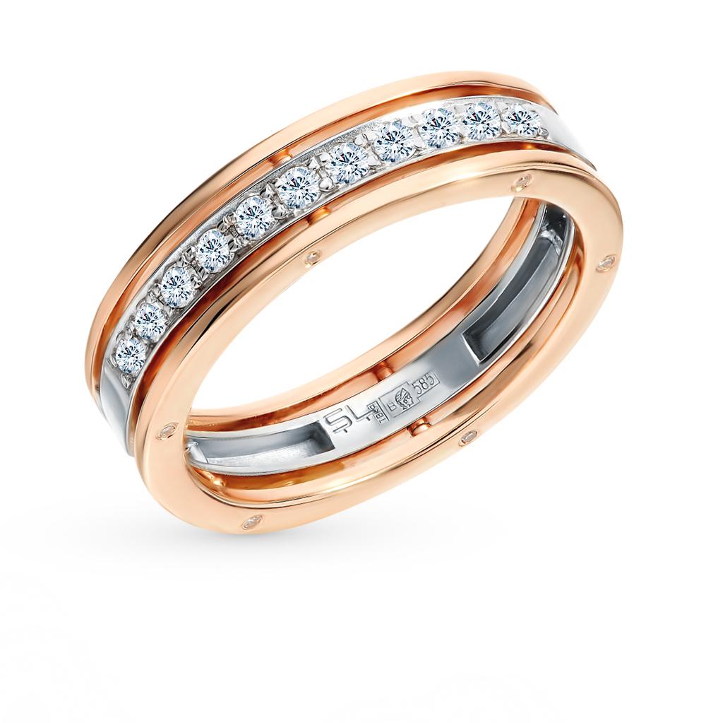 обручальные кольца в санлайт каталог фото она являет