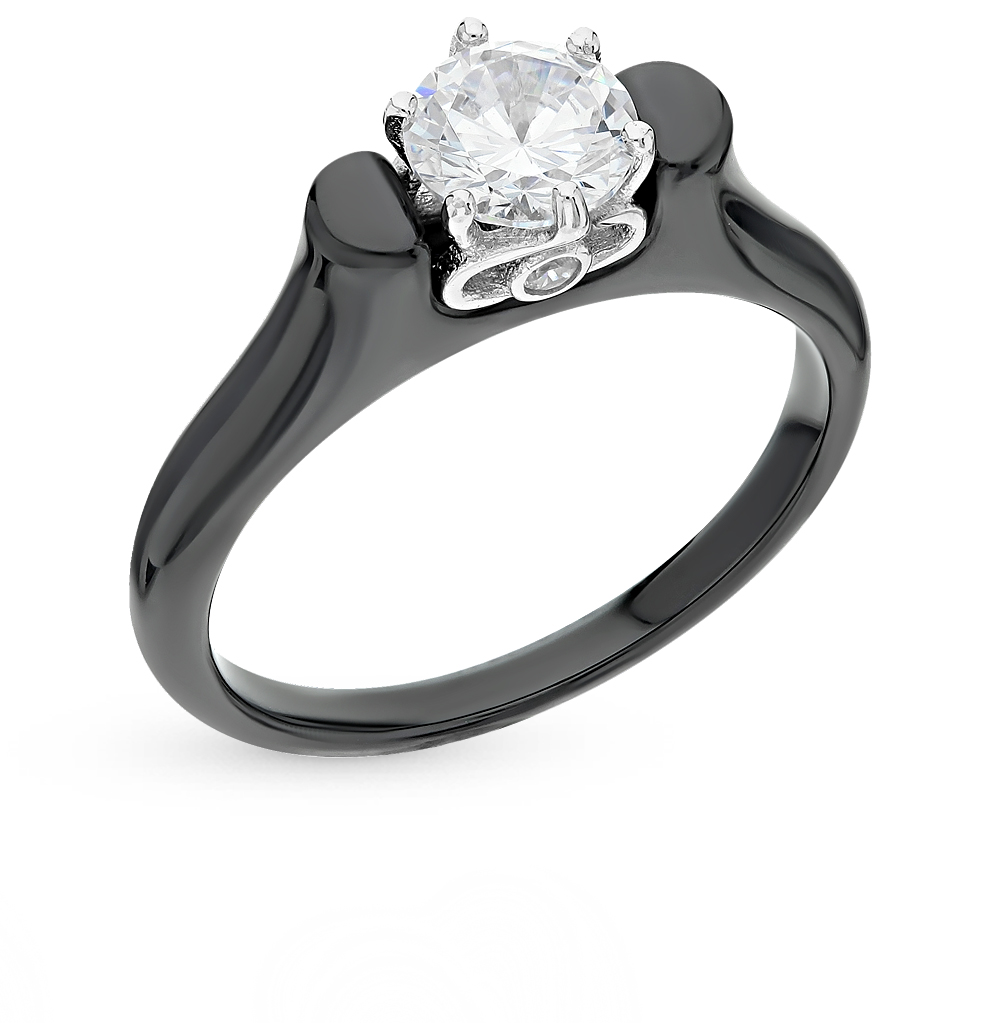 Керамическое кольцо в Санкт-Петербурге