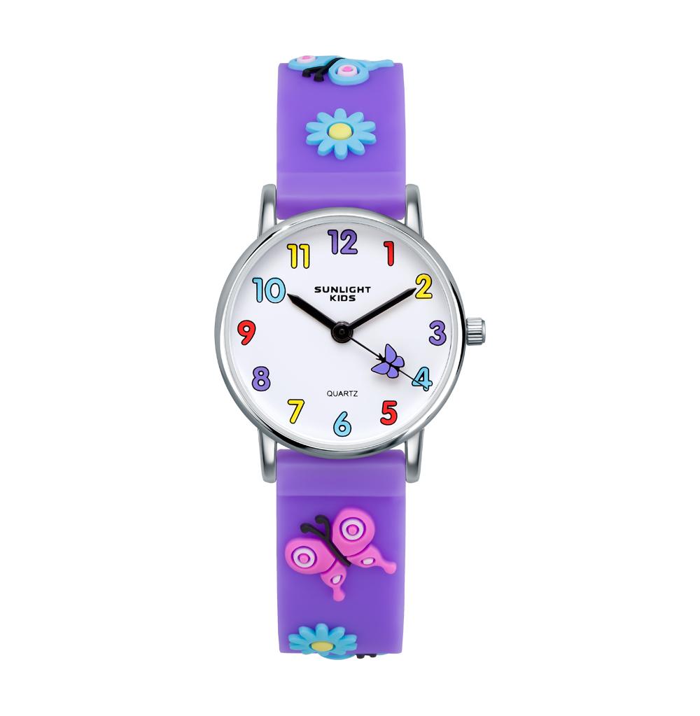 Часы детские в Санкт-Петербурге