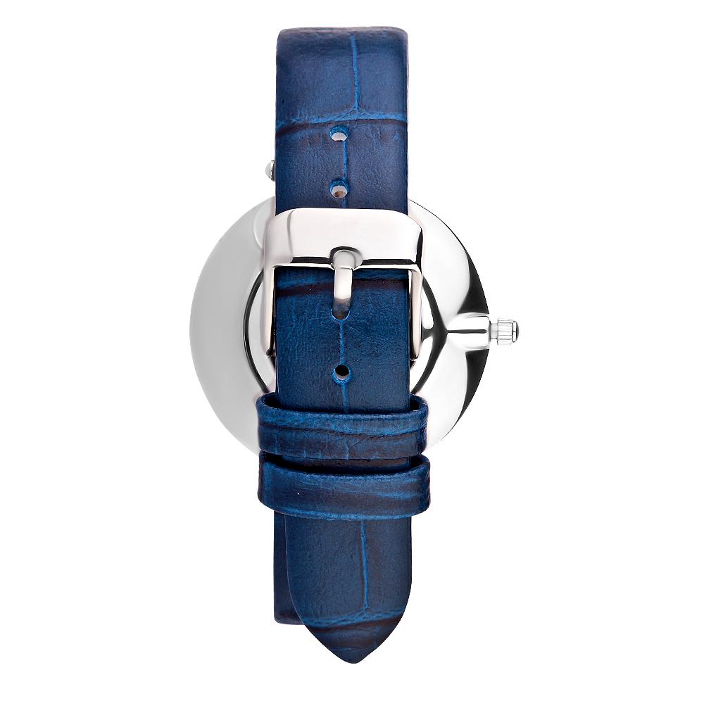 Часы женские SUNLIGHT  zamak-3 — купить в интернет-магазине Санлайт, фото,  артикул 36433 c3ba12a9859