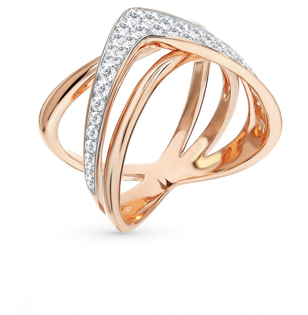 для лобиани кольцо золотое картинка настоящее пусть
