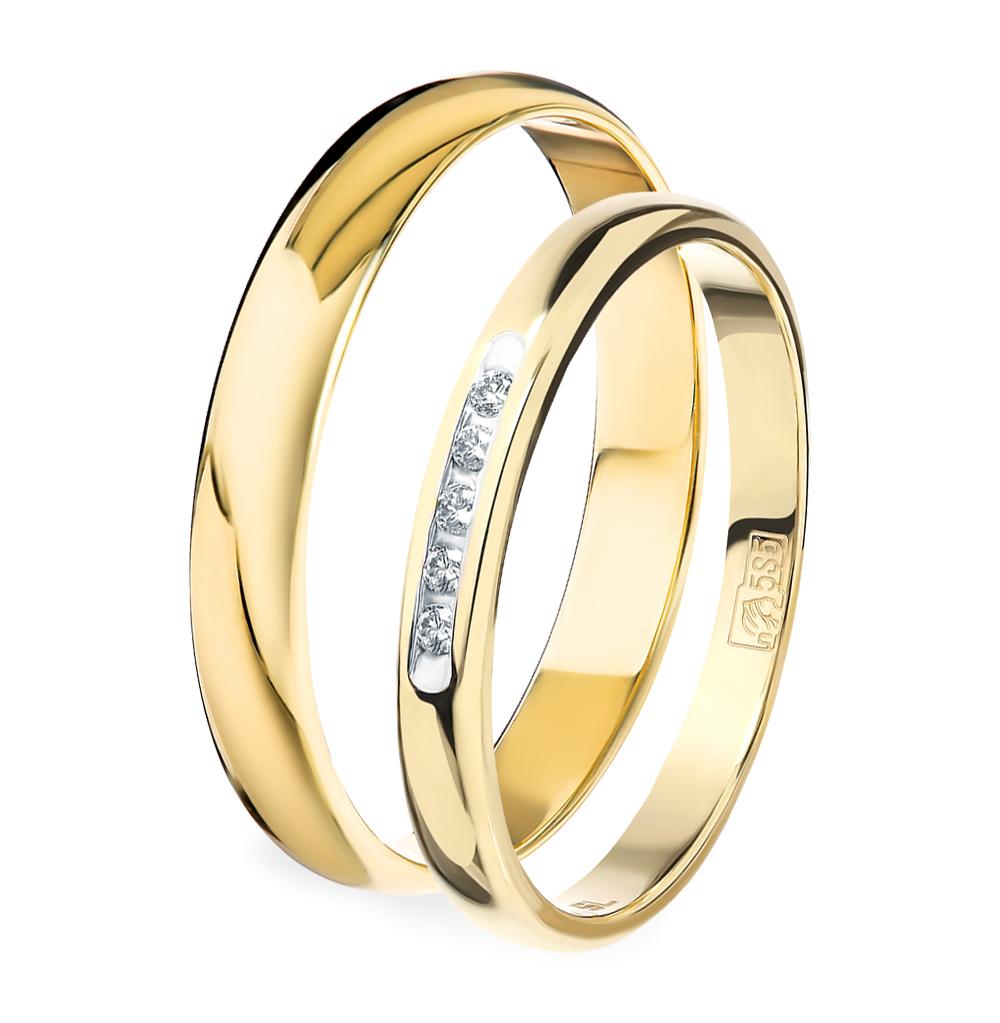 обручальные кольца в санлайт каталог фото оформленная