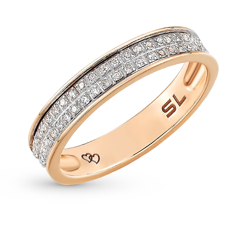 Обручальные кольца в санлайт каталог фото