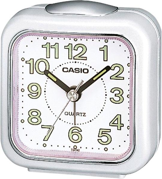 Часы унисекс в Санкт-Петербурге