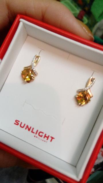 Sunlight - огромный выбор изделий и цены очень доступные. Персонал-супер!!!