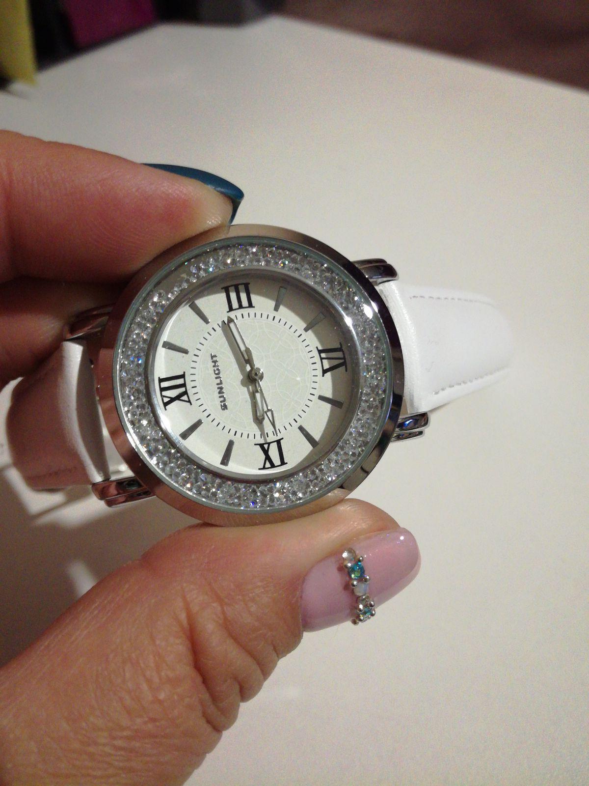 Супер-часы!!!