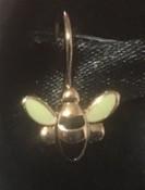 Милые пчелки!