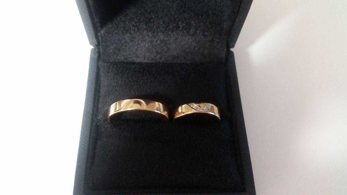 Очень стильные кольца!!!