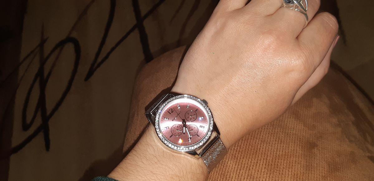 Часы ❤❤❤❤❤❤