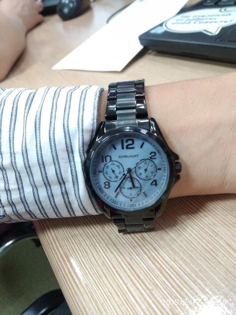 Часики ,часы)