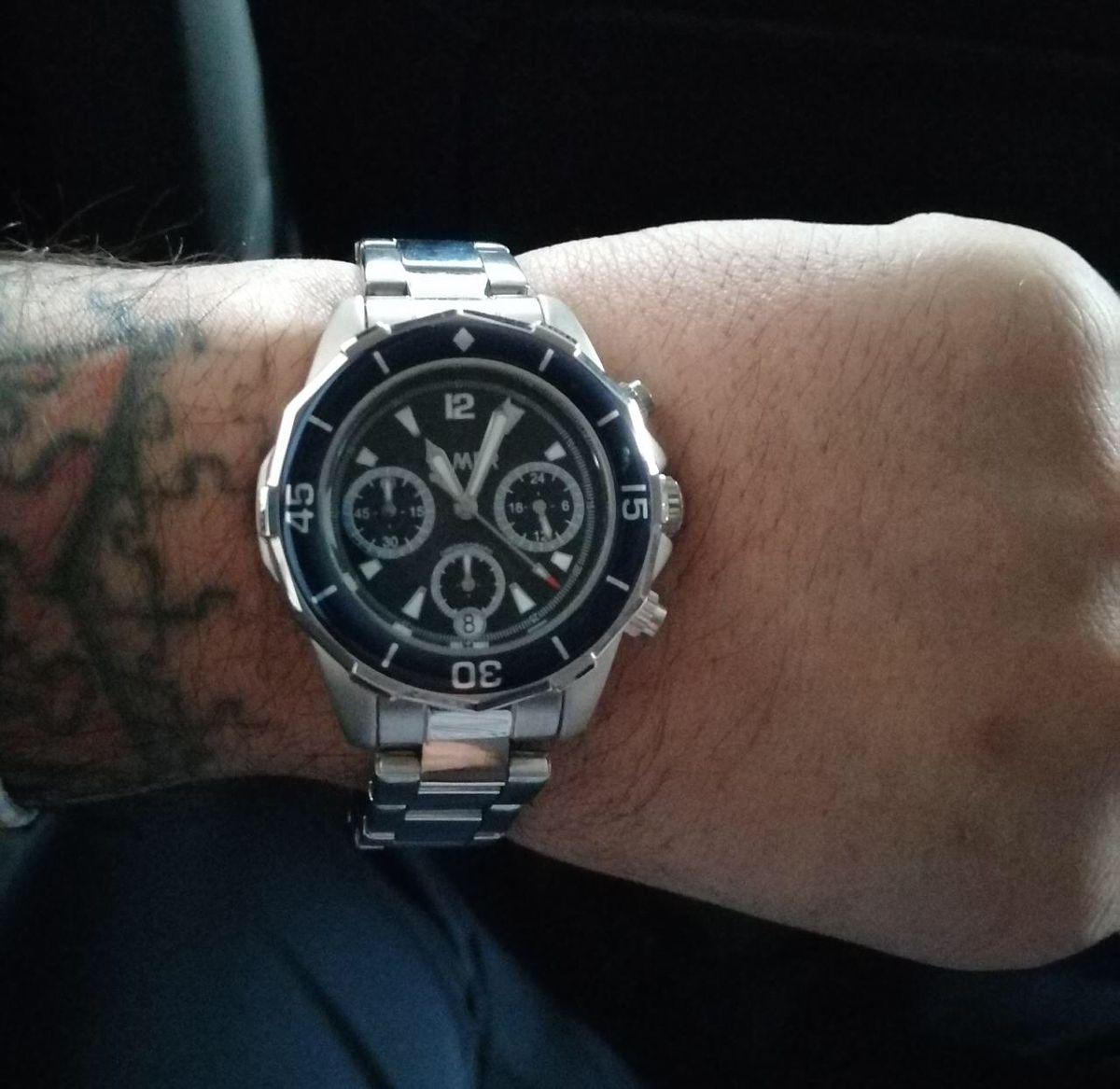Часы классные !!!