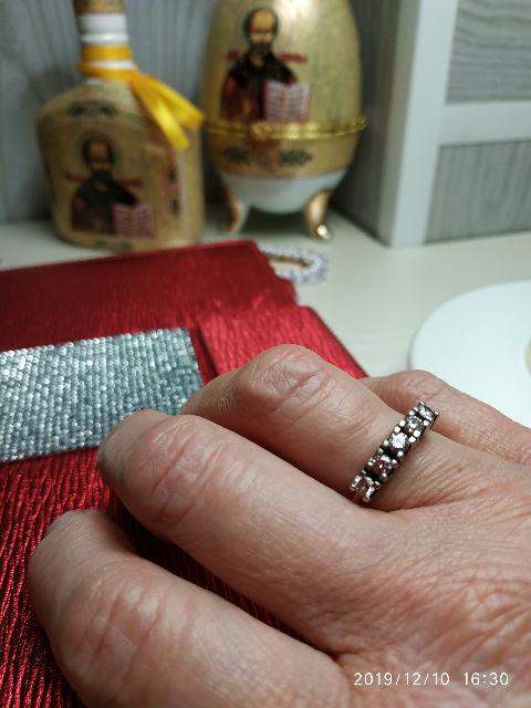 Подарок на 45летие совместной жизни от мужа