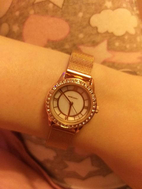 Часы прекрасны 😍