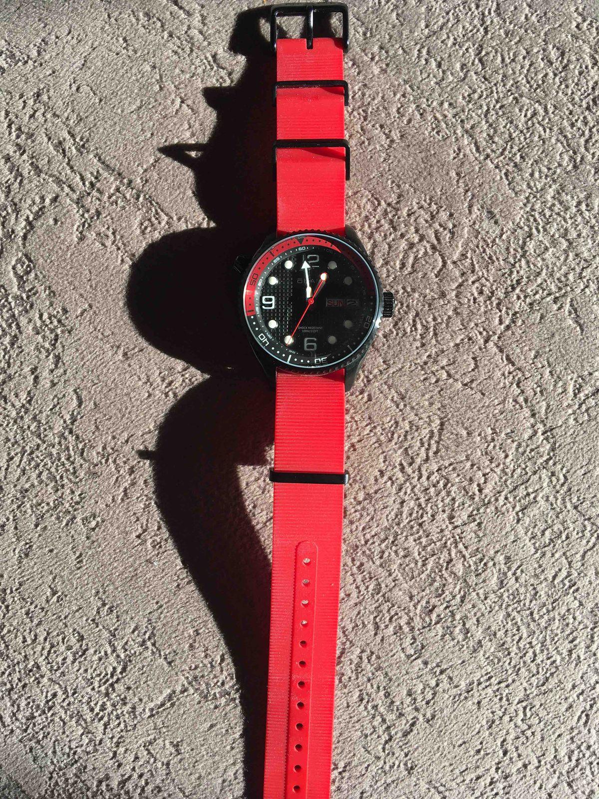 Классные часы