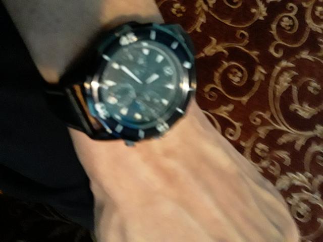 Часы отличного качества))