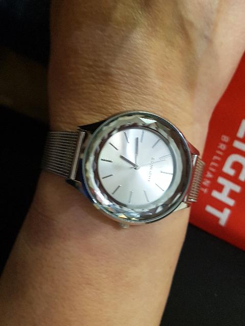 Часы просто огонь🔥🔥🔥