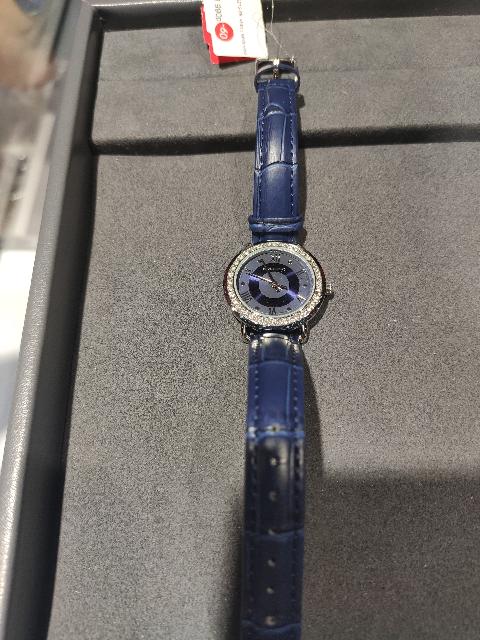 Мои купленные часы