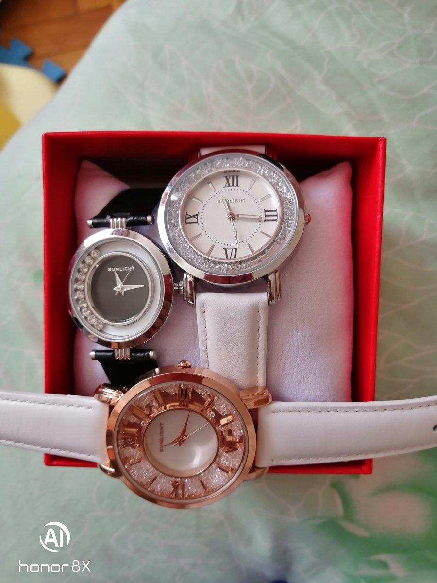 Классные повседневные нейтральные часы, под деловой костюм прекрасны