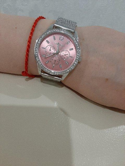 Часы принцессы