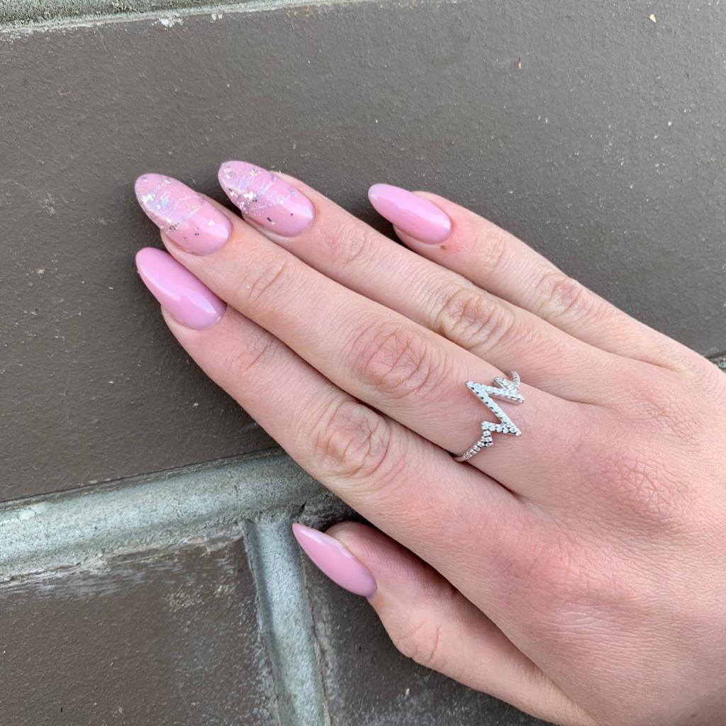 Самое необычное кольцо