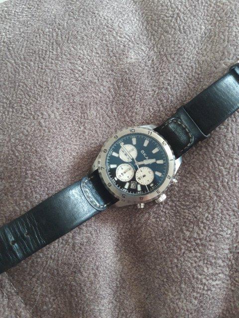 Хорошие часы на каждый день!