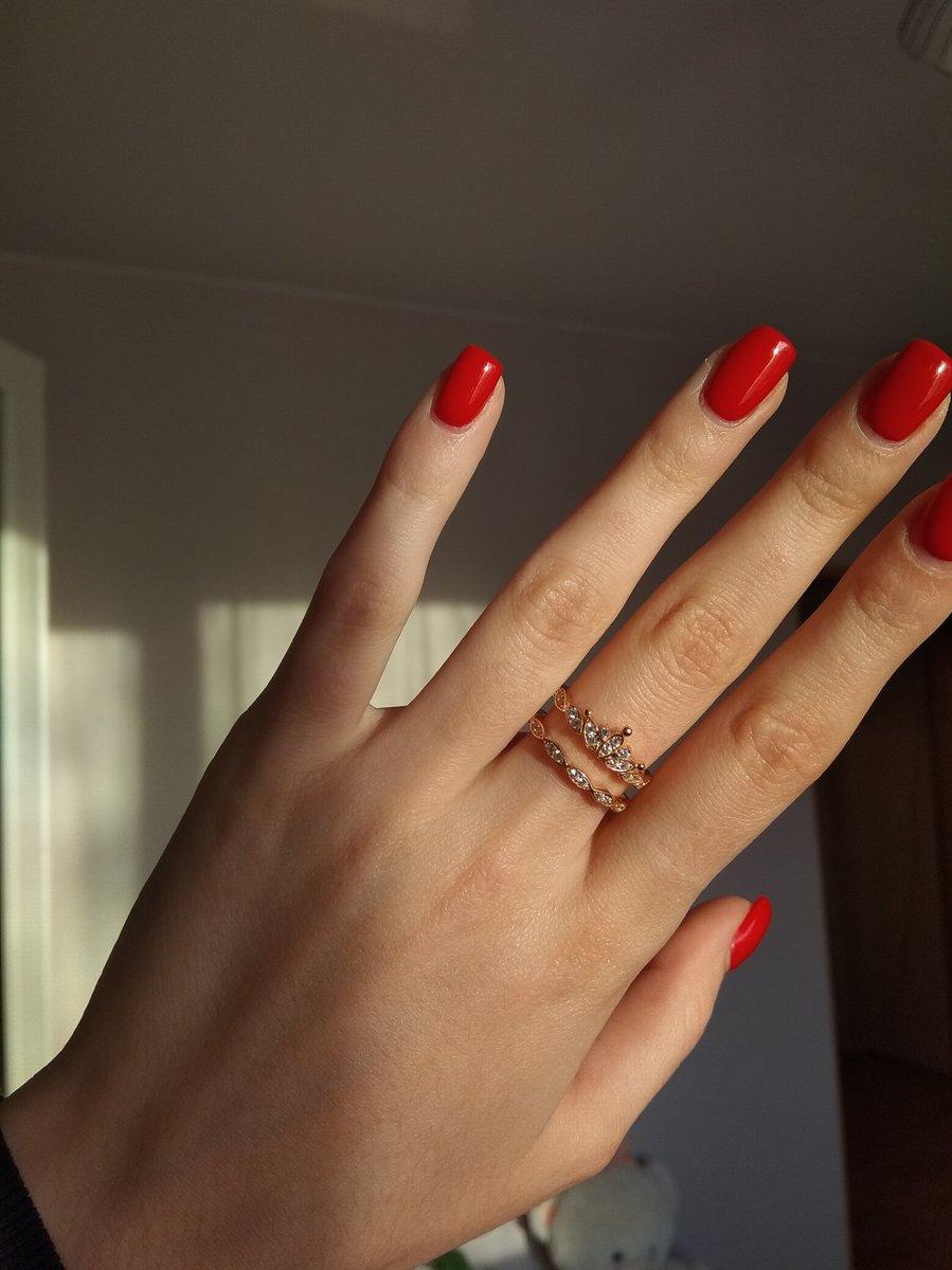 Красивое кольцо!!!!!!!!!!